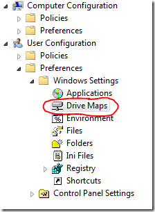 mapped_drives_1