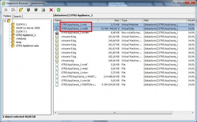 vmware_esxi_clone_datastore_browser