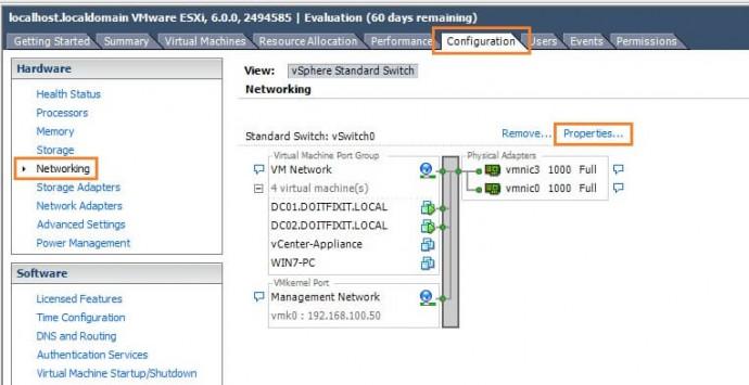 vSphere-External-Access_www.doitfixit.com-4