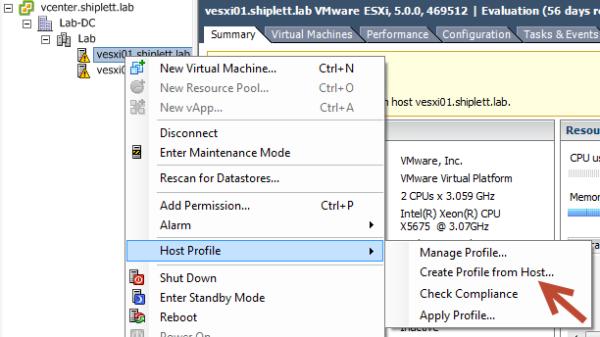 create-host-vmware-esxi-resized-600
