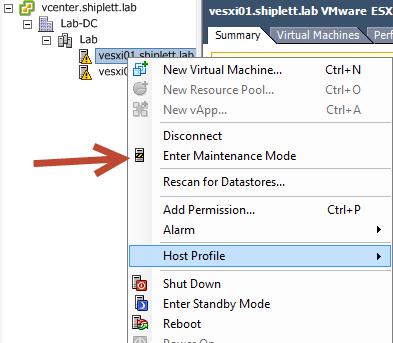 vmware-esxi-host-maintenance-mode-resized-600