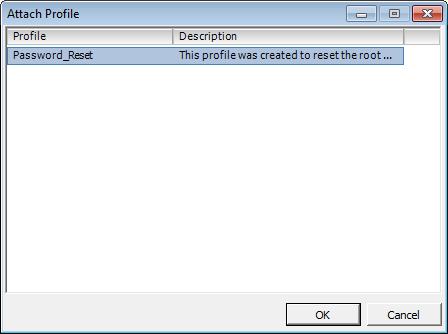 vmware-esxi-host-password-reset-resized-600