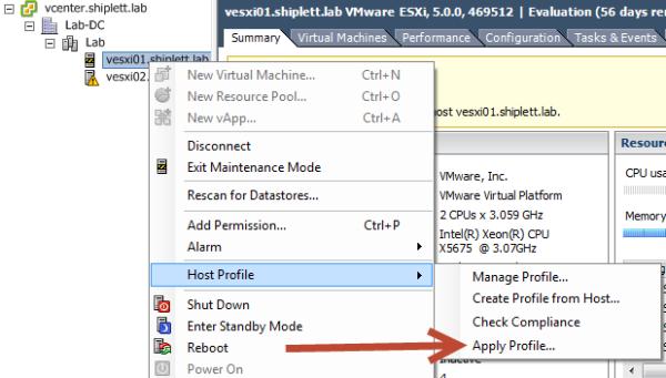 vmware-esxi-host-profile-apply-resized-600