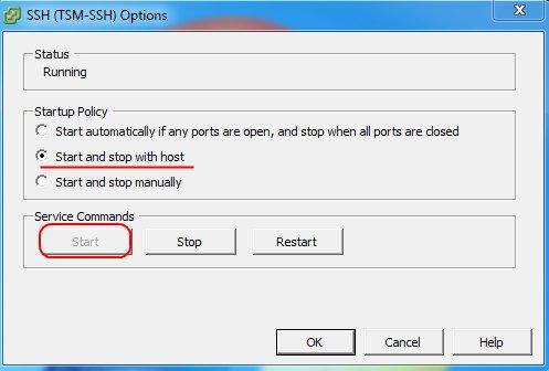 vmware_esxi_ssh_enable_3